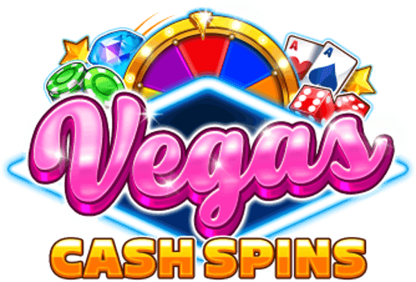 Cash spins - free spins utan krav på omsättning